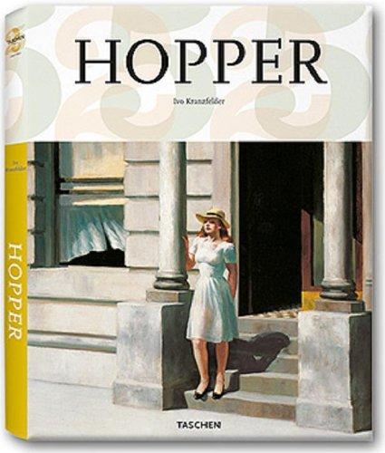 9783822850091: Hopper
