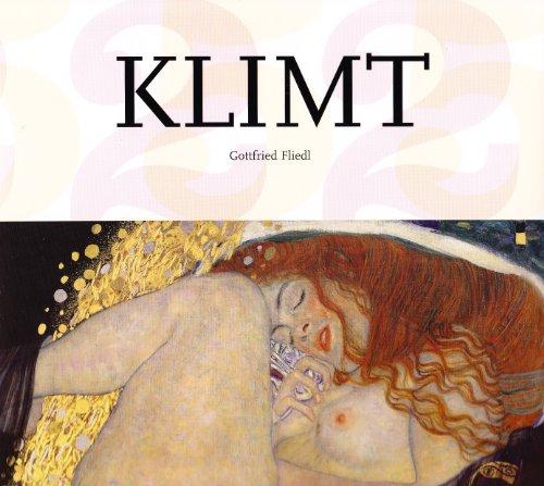 9783822850138: Klimt. Sonderausgabe (Big Art)