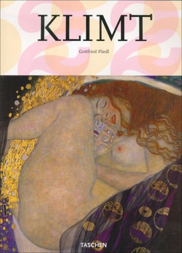 9783822850145: Klimt (Big Art) (Spanish Edition)
