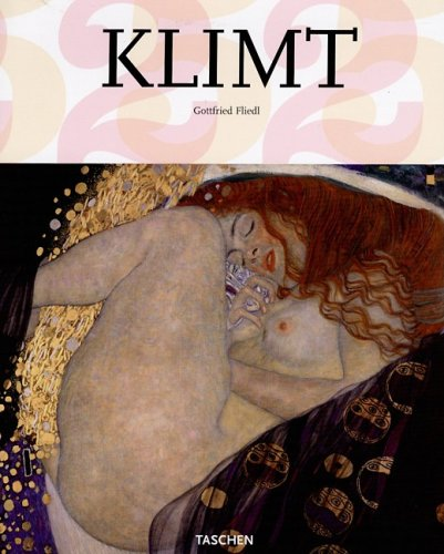 9783822850169: Klimt (Big Art)