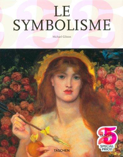 9783822850312: Le Symbolisme