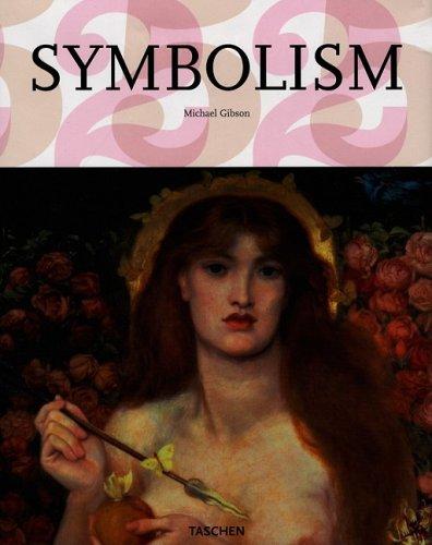 9783822850329: Symbolisme (Big Art)