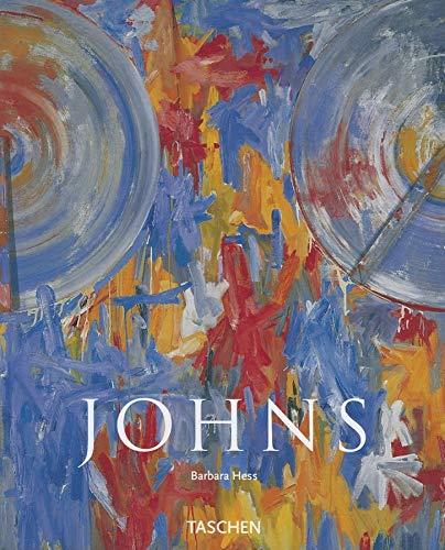 9783822851715: Johns