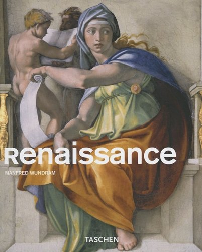 an introduction to the art by michelangelo and the era of renaissance Michelangelo thrived as one of the most famous italian renaissance painters, sculptors, architects, poets and engineers he was greatly influenced by the powerful florence medici family, who help support him from a young age.
