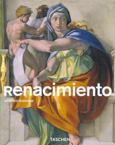 9783822852989: Renacimiento (Spanish Edition)