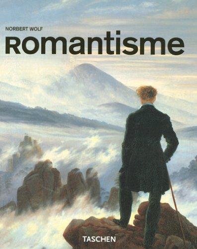 Romantisme: Wolf, Norbert
