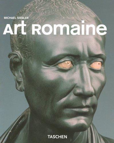 9783822854532: Ka-Art Romaine
