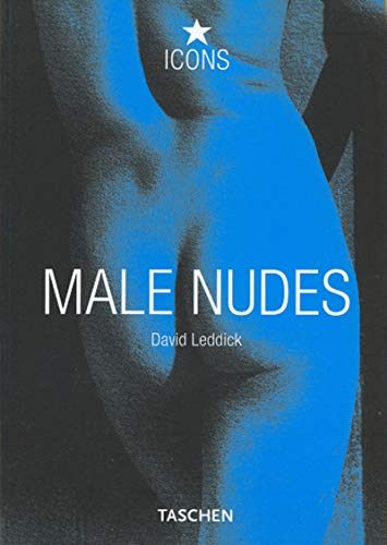 Male Nudes (Icons)
