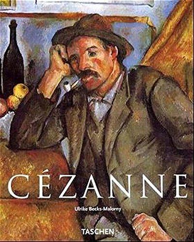 9783822855836: Paul Cezanne 1839 - 1906: Wegbereiter der Moderne