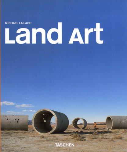 9783822856161: KA-LAND ART