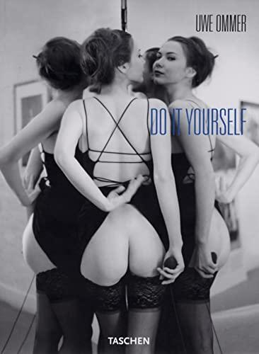9783822856284: Do it yourself. Ediz. inglese, francese e tedesca (Fotografia)