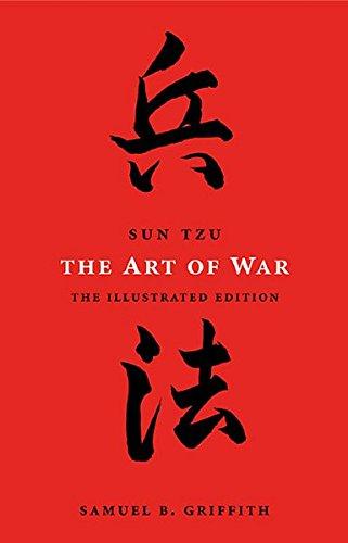 9783822856505: Die Kunst des Krieges