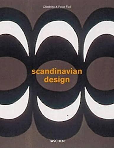 9783822858820: Scandinavian Design