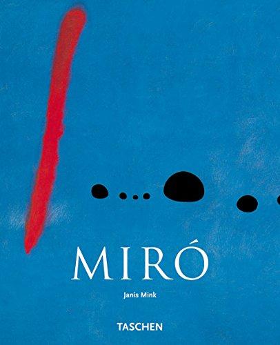 Mirà (Basic Art): Mink, Janis