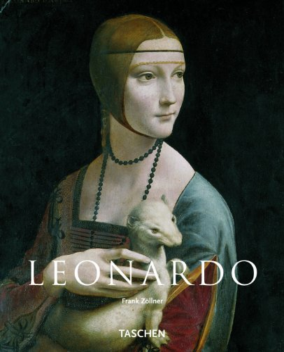 9783822859797: Leonardo