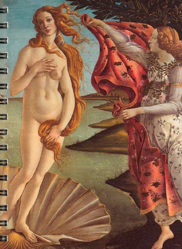9783822860809: Renaissance Art (Taschen address books)