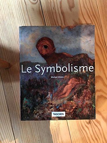 9783822863329: Le Symbolisme