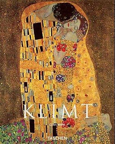 9783822863626: Klimt
