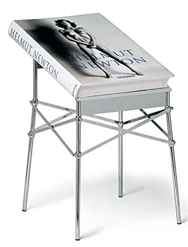 Helmut Newton's Sumo: Newton, Helmut