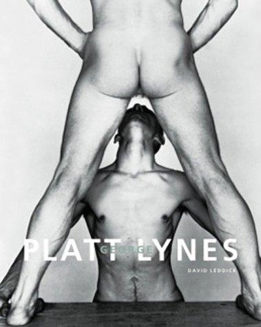 9783822864036: Platt Lynes George. Ediz. inglese, francese e tedesca