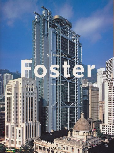 9783822864197: Foster (Architecture & Design)