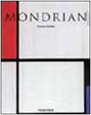9783822864494: Mondrian