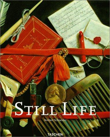 9783822865231: Still Life (Big Series Art)