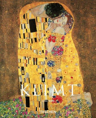 9783822865460: Klimt