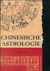 9783822865798: Chinesische Astrologie