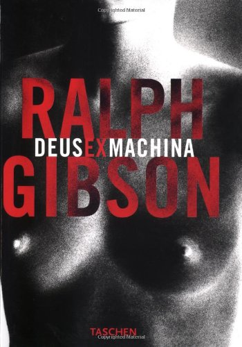 Deus Ex Machina (German, English and French Edition)
