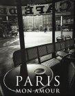 9783822869345: Paris, mon amour.