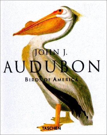 9783822869734: Les oiseaux d'Amérique