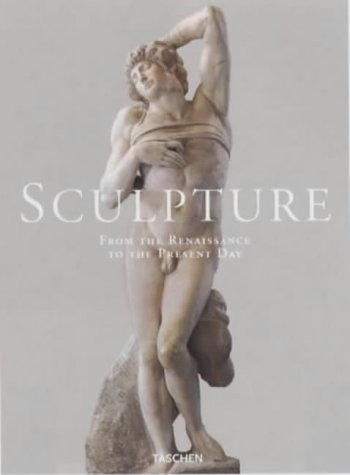 9783822870341: Sculpture 2: From the Renaissance to the Present Day (Jumbo Series) (Vol 2)