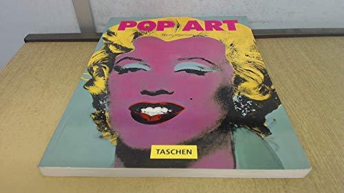 Pop Art: Tilman Osterwold