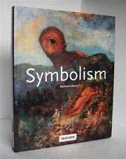 Symbolism: Michael Gibson