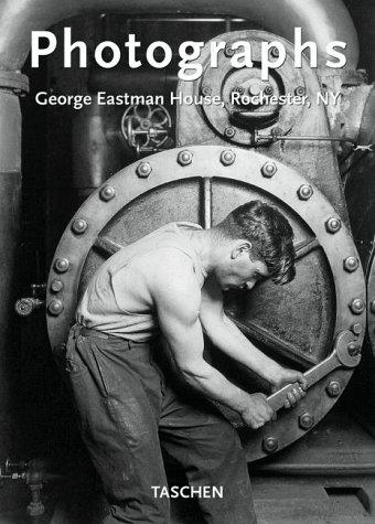 9783822870730: Photographs: George Eastman House43207832Photographs : George Eastman House