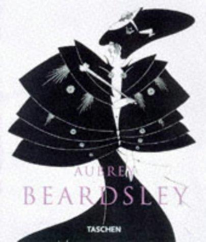 9783822872000: Aubrey Beardsley (Album Series)