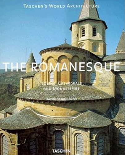 The Romanesque: Xavier Barral i
