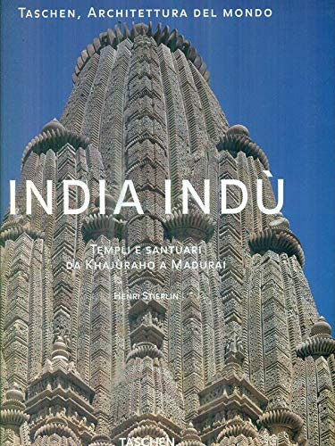 India indu (9783822872895) by [???]