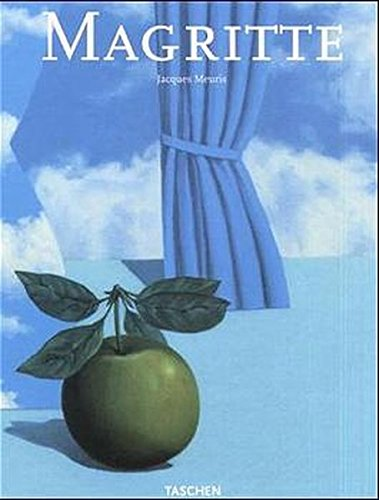 9783822873175: Rene Magritte 1898 - 1967 (German Edition)