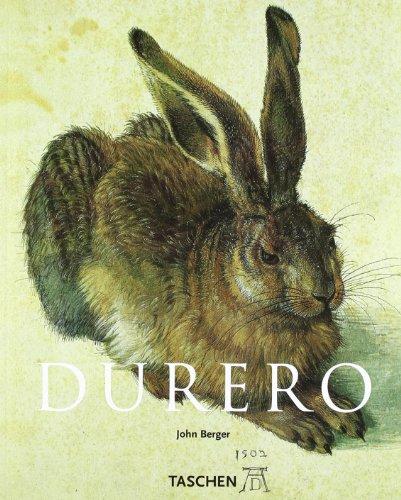 9783822875742: Durero