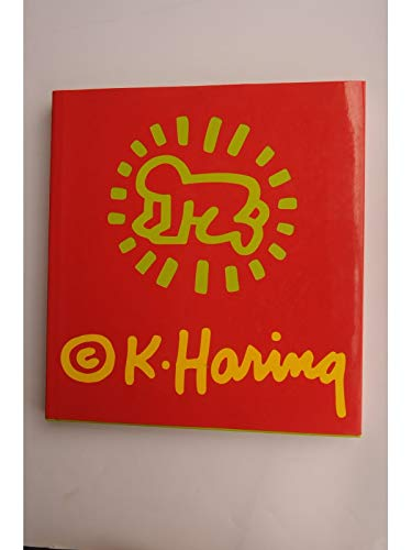 Haring, o.k.: Aa.Vv.