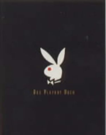 9783822876466: The Playboy Book (Evergreen Series)