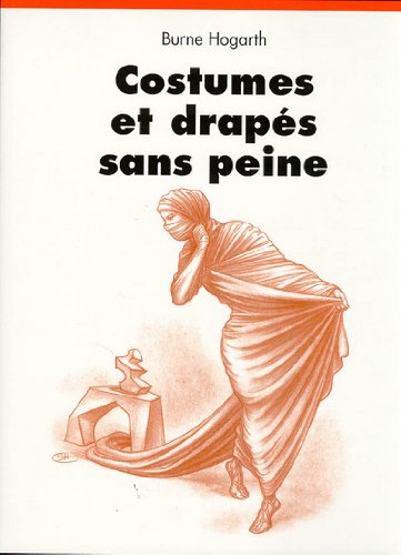 9783822877210: Costume Et Drapes Sans Peine (Taschen Specials) (French Edition)