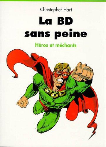 9783822877258: La B. D. Sans Peine (French Edition)