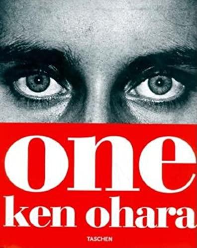 One] [Feb 07, 2003] Ohara, Ken: Ken Ohara