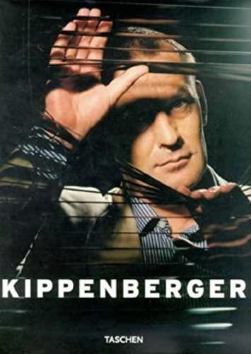 9783822878675: Kippenberger