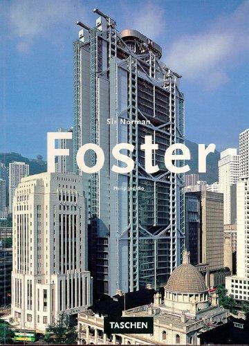 9783822880715: Foster