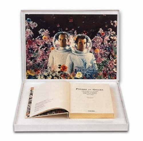 9783822880968: Pierre et Gilles: The Complete Works, 1976-1996