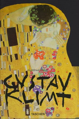Gustav Klimt 1862 - 1918: The World in Female Form